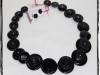 necklace_black_kristie