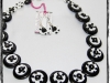 necklace_blackspot_01