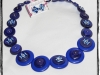 necklace_electricblue_01