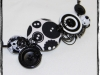necklace_justatwist_blackwhitebutton_02