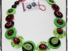 necklace_ladybugsblackgrn_01