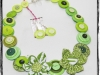 necklace_limefabricfusion_01
