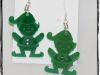 christmas_earrings_greenelves