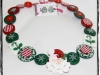 necklace_christmas_curlysanta_01
