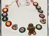 necklace_christmas_gingerbreadcandy_01
