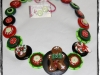 necklace_christmas_gingerbreadlime_01