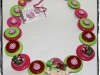necklace_christmas_pinkelf_01