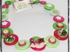 necklace_christmas_pinklimeelf