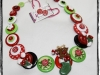 necklace_christmas_stockingreindeer_01