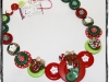 necklace_christmas_stockingreindeer_01_0