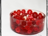 bowl_red_01