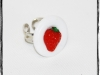 ring_daintystrawberryonwhite-copy