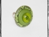 ring_damaskwillowgreen_01-copy