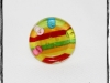 ring_stripeswithtinybuttons_01