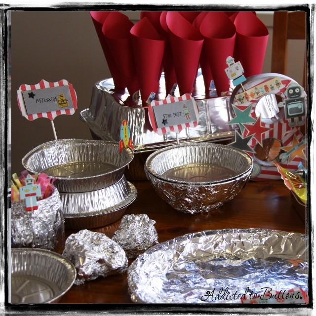 Toby8th_foodcontainers (640x640)