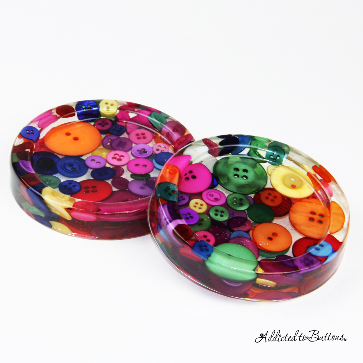2014_Coasters_multicoloured_01