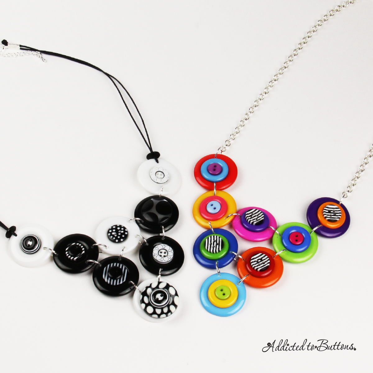 2014_Necklace_Linked_group