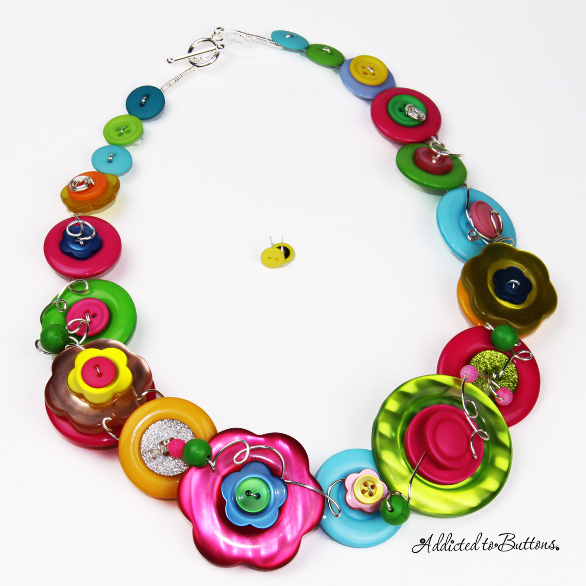 2014_necklace freeform gelati_01