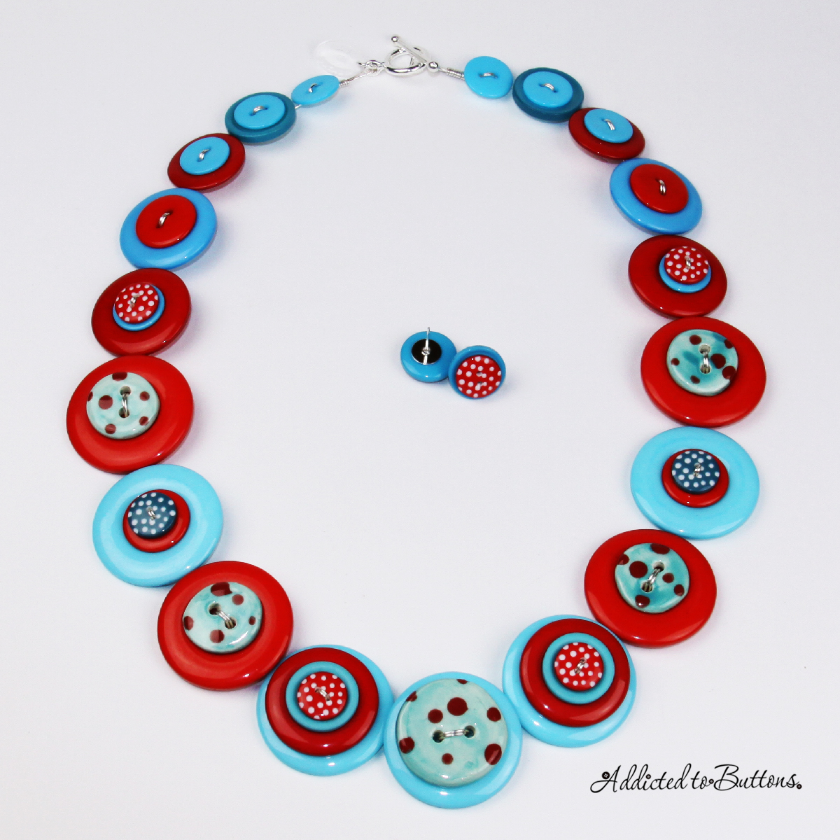 2014_necklace_Jangesl Red Teal _01