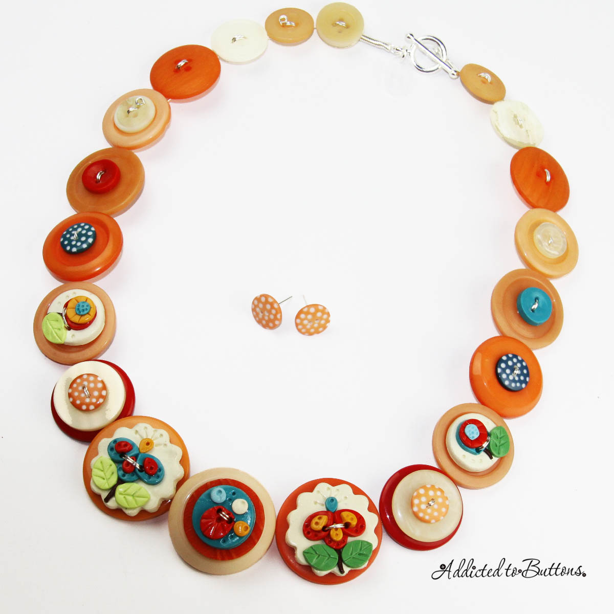 2014_Necklace_OrangeCream_01