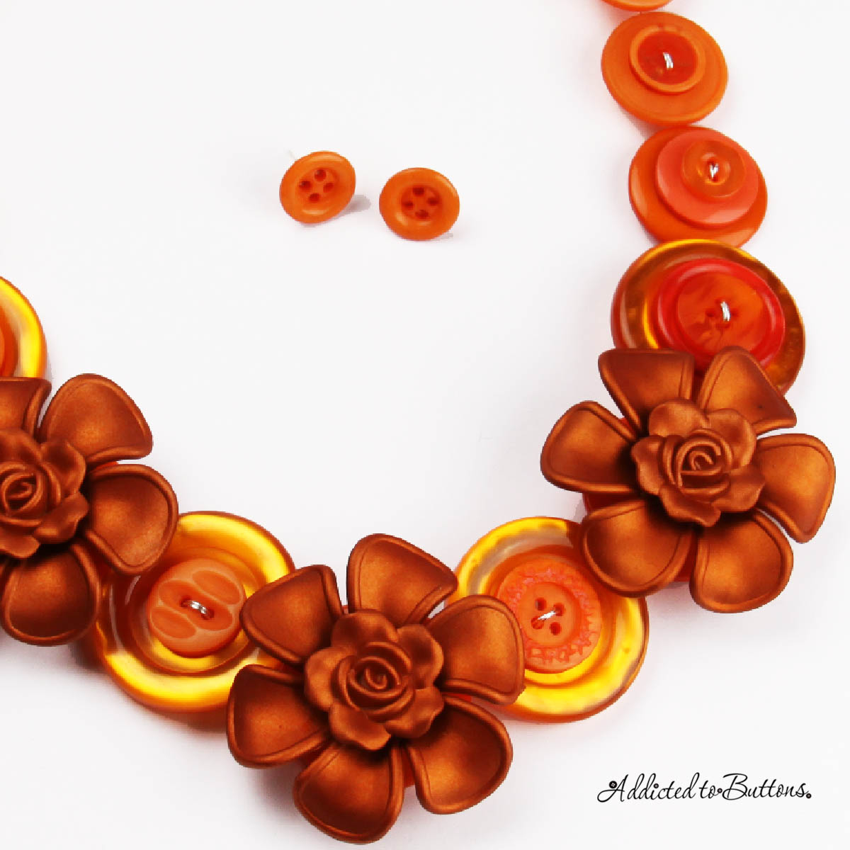 2014_Necklace_OrangeFlowers_02