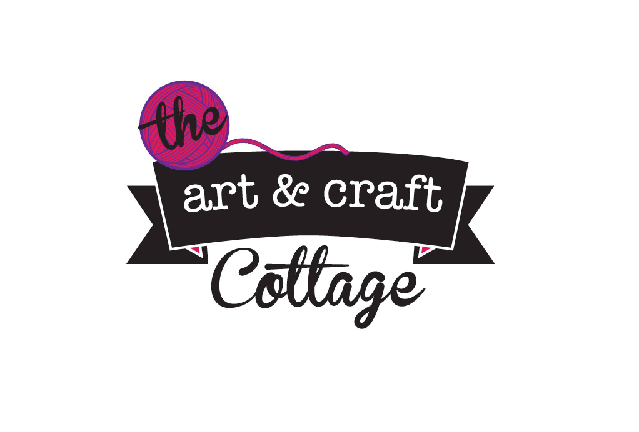TheArtandCraftCottage