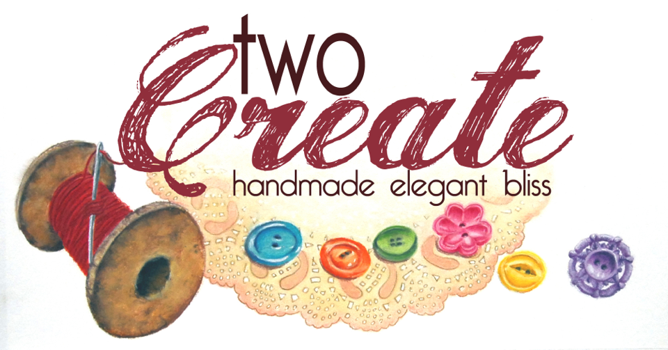 two create