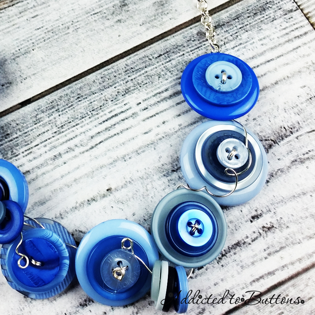 2014_necklace_fusion_Blue_02