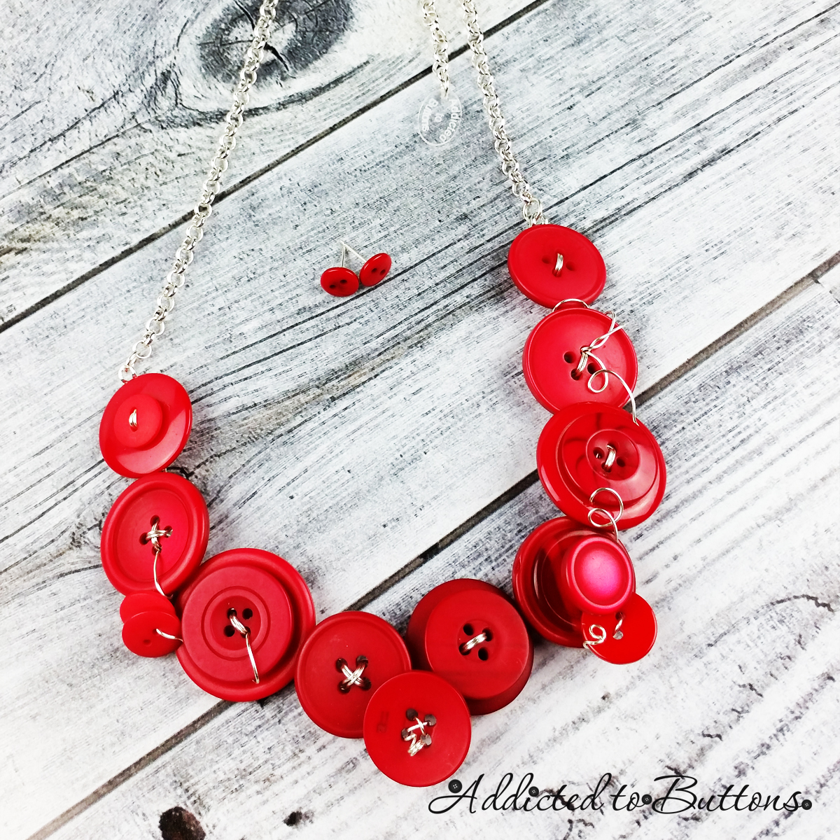2014_necklace_fusion_Red_01