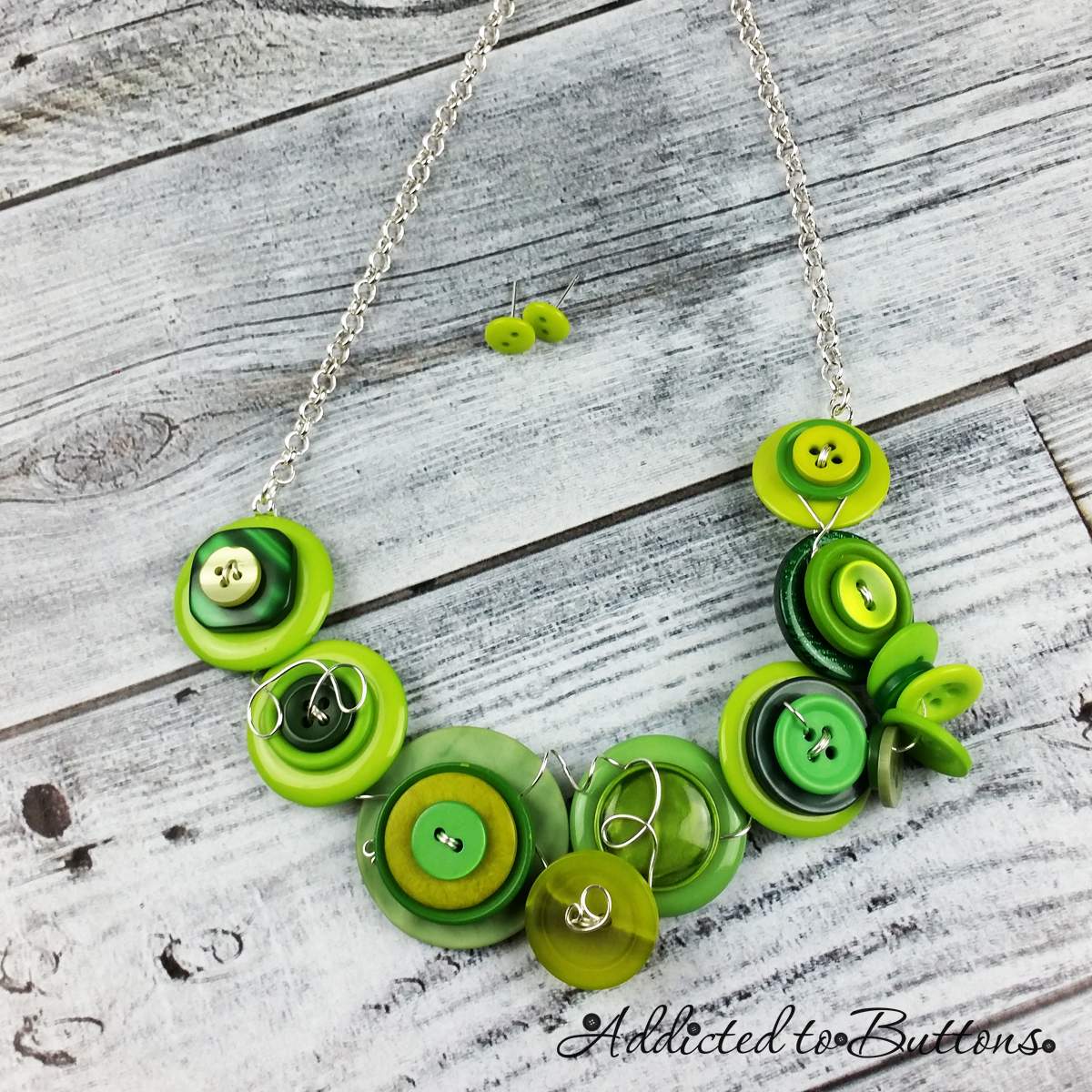 2014_necklace_fusion_limegreen_01