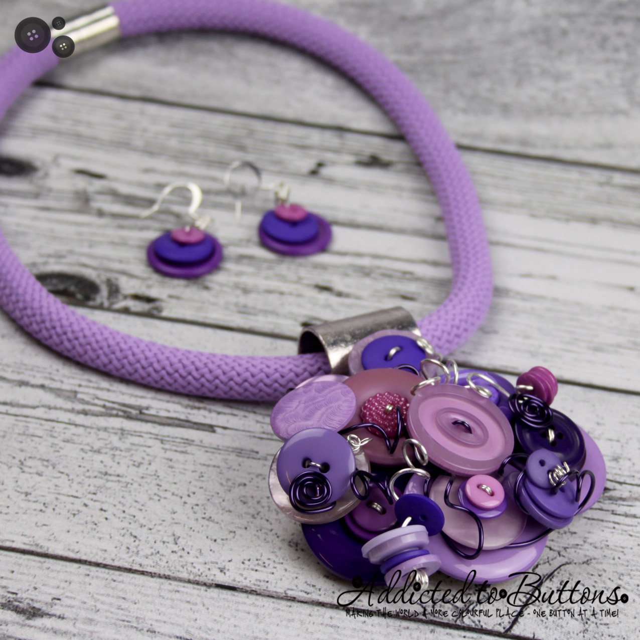 2015_Rope_Necklace_Cluster_PurpleRain_01