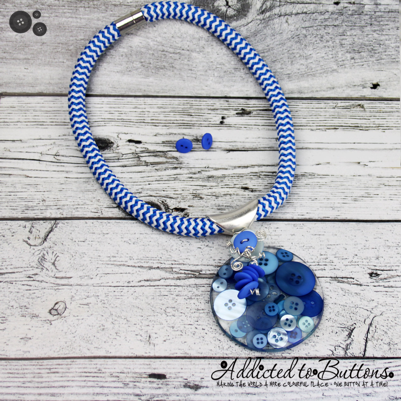 2015_Rope_Necklace_bLUEChevResin_02