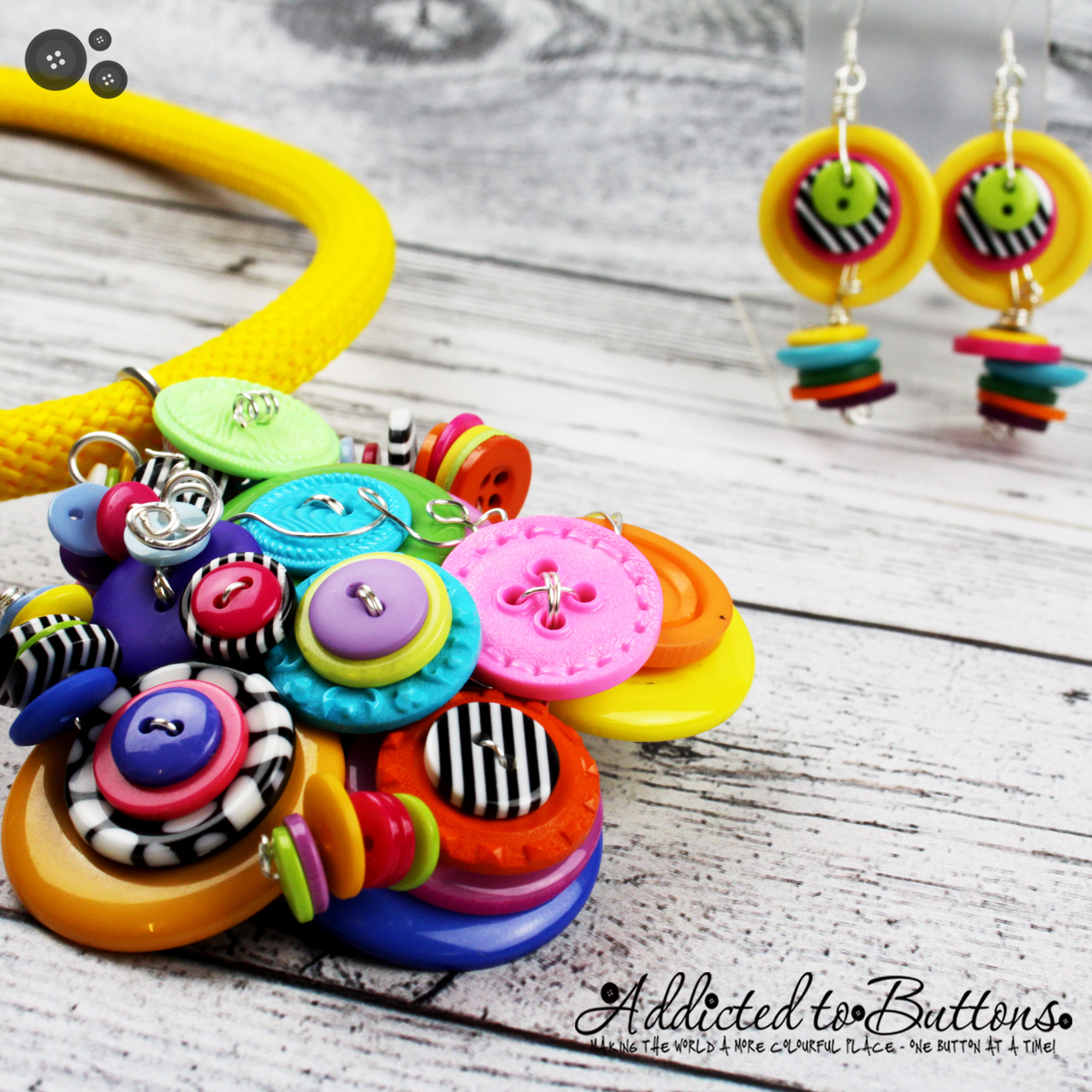 2015_Rope_Necklace_cluster_candybright_01