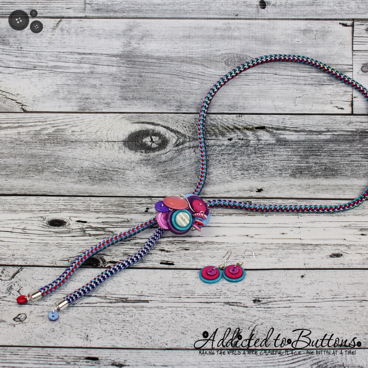 2015_Rope_Necklace_slider_PTPurple_04
