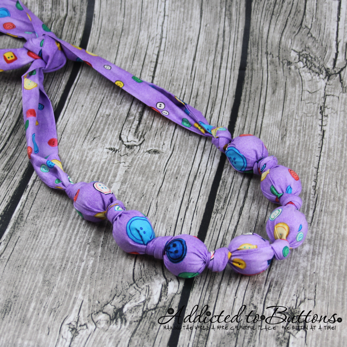 2015_neckalce_knot_purple_02
